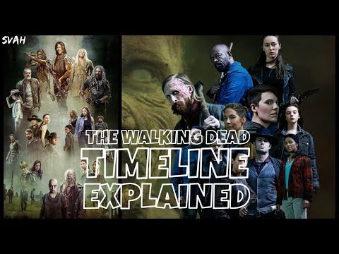 the-walking-dead-timeline-explained---dwight/morgan-crossover-&-rick-movie-connection