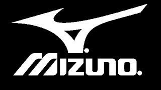 Mizuno - Expect More