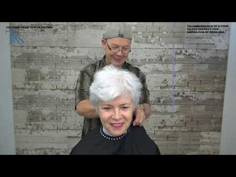 my-hair-is-to-long!-cool-short-pixie-hairstyle-for-tos-,-feminine-short-hair-tutorial-by-t.k.s