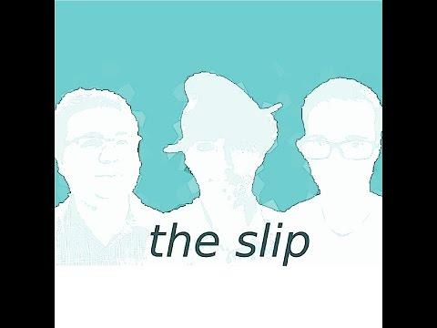 Bullslip Ep # 005: The Slip Sense