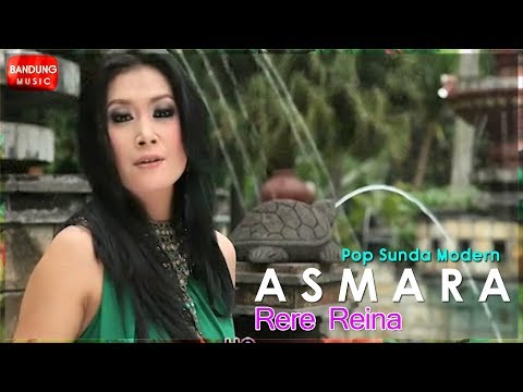 Download lagu Mp3 Rere Reina - ASMARA [Official Bandung Music] - ZingLagu.Com