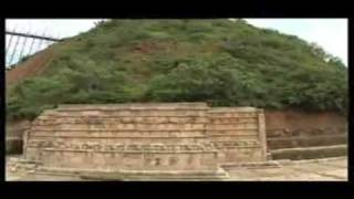 Historical Heritage of Sri Lanka - Part 1 of 5