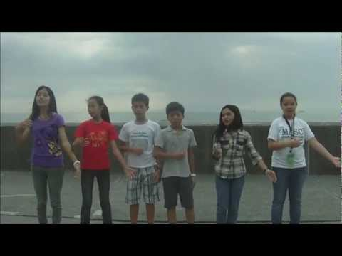 ECOMMERCIAL VIDEO - (Manila Science High School) = 7-Lavoisier