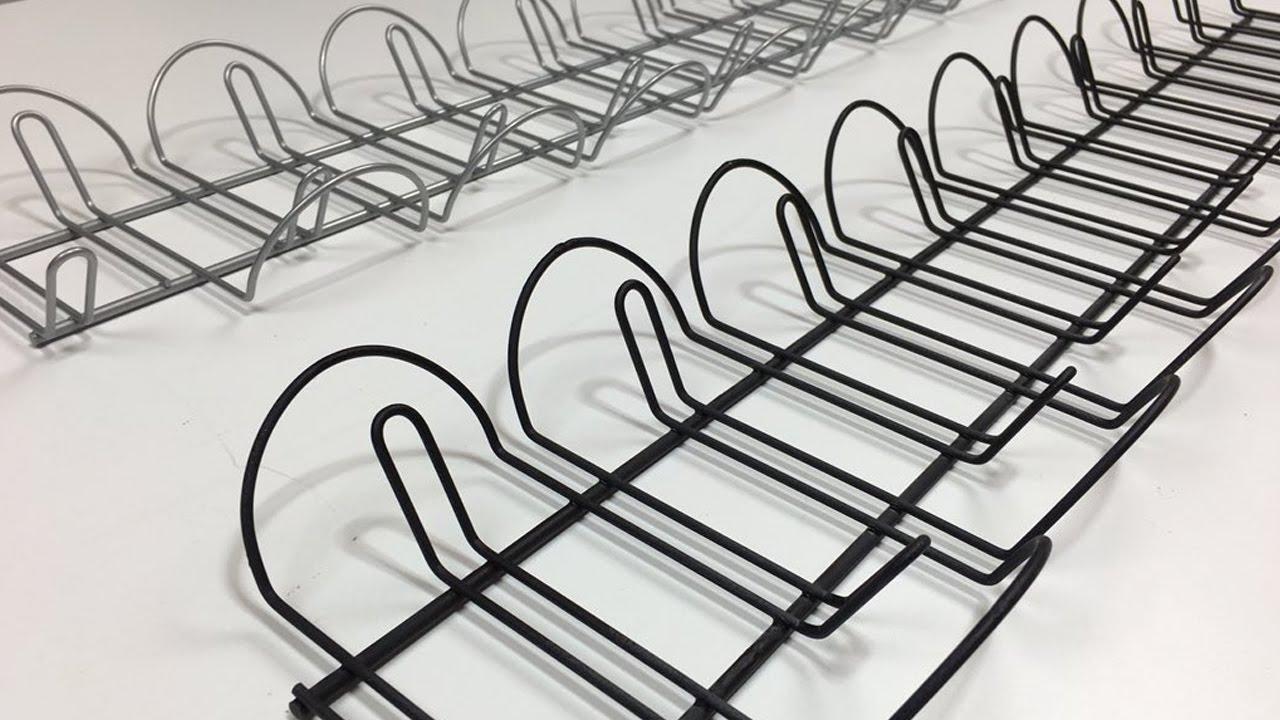 black ikea signum youtube. Black Bedroom Furniture Sets. Home Design Ideas