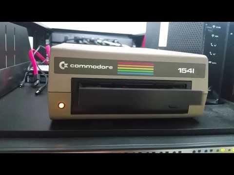 1541 ESATA DVD-ROM
