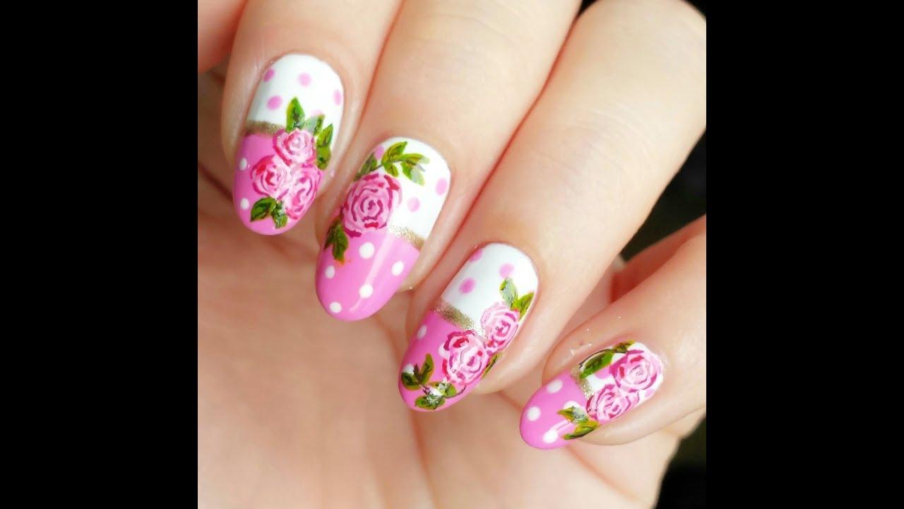 pretty nails - pretty nails designs - pretty nails for ...
