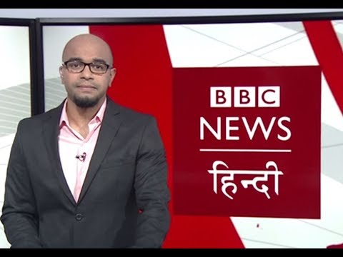 Why America Consider this Country more Dangerous than Syria?: BBC Duniya with Vidit (BBC Hindi)