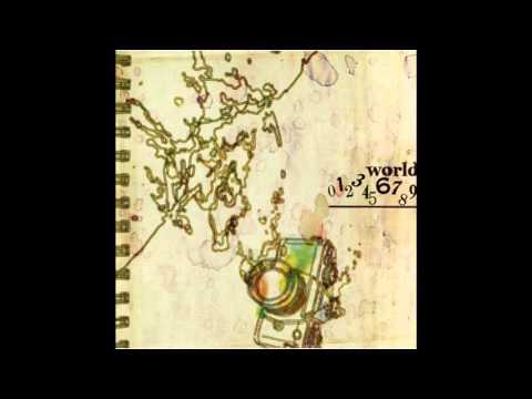 Wowaka - 'World 0123456789' (2010) *Full Album*