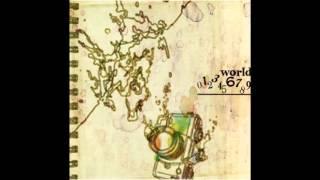 wowaka 39 World 0123456789 39 2010 Full album