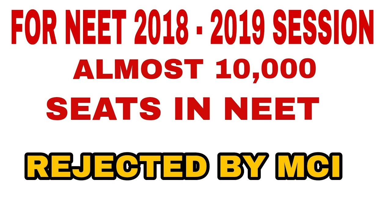 Neet 2018 For Government Haldwani Medical College Expected Opening And Closing Rank Chandrahas Sir Youtube