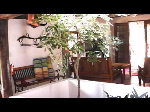 Cozy Mi Refugio House Rental in Coronado, Panama