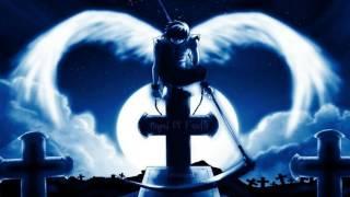 Fly - Fransis Derelle (Nightcore)