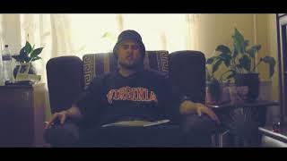 Мосты 7я – Пес Дворовой 4atty aka Tilla, Monobeatsuxa видео которое удалили((