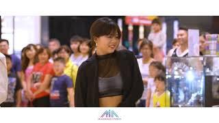 MIA DANCE STUDIO x KPOP DANCE 快閃活動| MIA DANCE STUDIO |