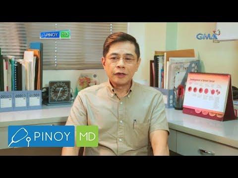 Pinoy MD: Diabetic ba ang isang tao kapag mabula ang ihi?