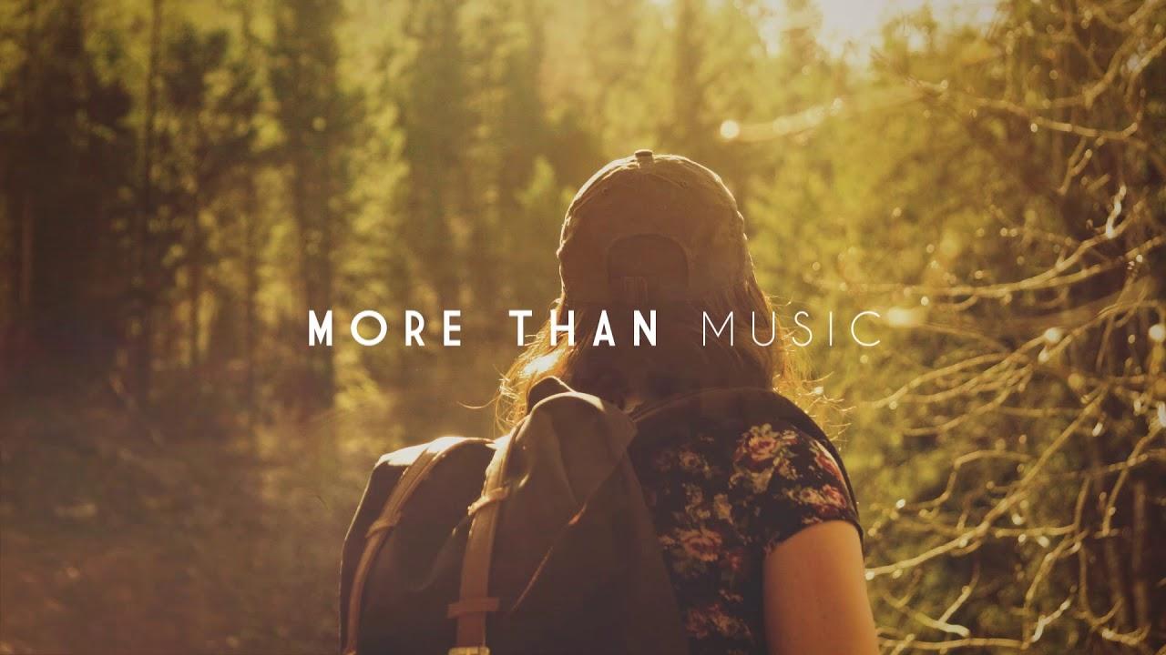 Hyper Fenton & Moflo Music - Amazing Grace