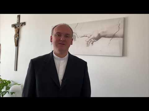 Abeceda křesťanské víry - 10. díl H - Hřích