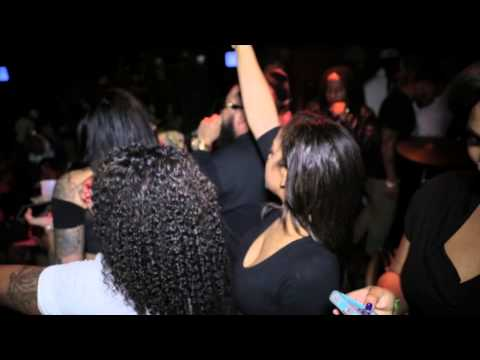 DMV Mario's B Day Party @Casablanca in Manassas, VA   HD 1080p Video Sharing