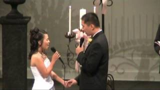 Household of Faith - Wedding Duet