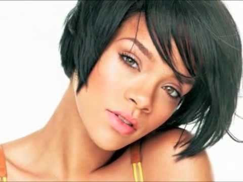 Rihanna - Skin w/ lyrics