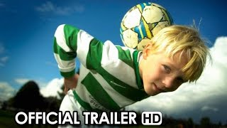 BELIEVE Official Trailer #1 (2014) HD