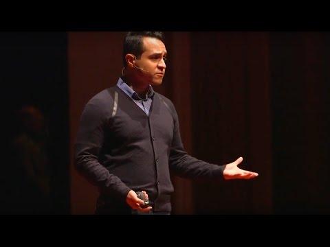 Should Everyone be a Living Organ Donor? | Jose Amezola | TEDxBoulder