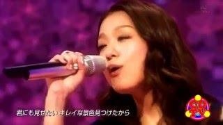 西野カナ 好き Suki