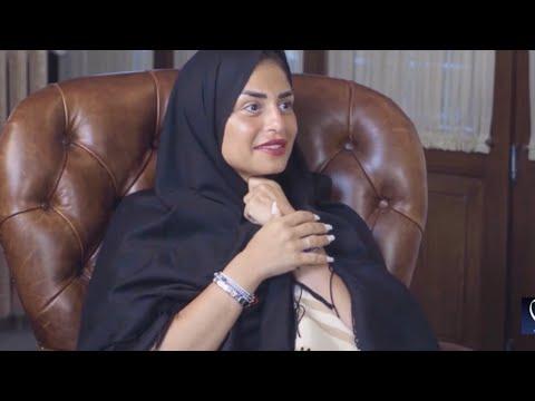 منة فضالي تلبس الحجاب على الهواء!!! برنامج مع الفارس