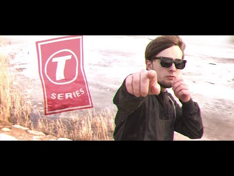 whine lasagna – PEWDIEPIE'S TSERIES DISS TRACK [Family Friendly version]