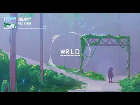 WRLD x Savoi - Hideaway
