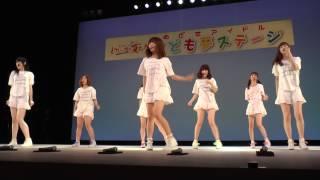 fukuoka Idol (HP) http://hakataidol.web.fc2.com/