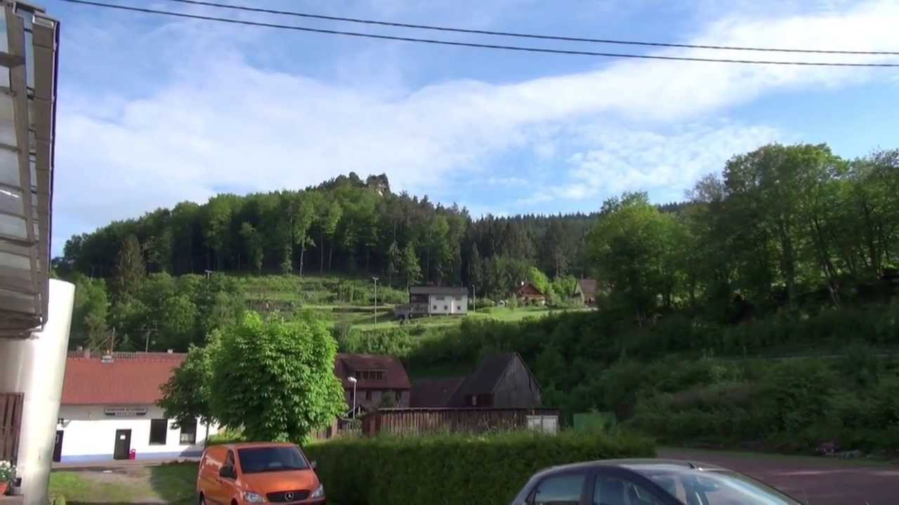 Schönau Pfalz