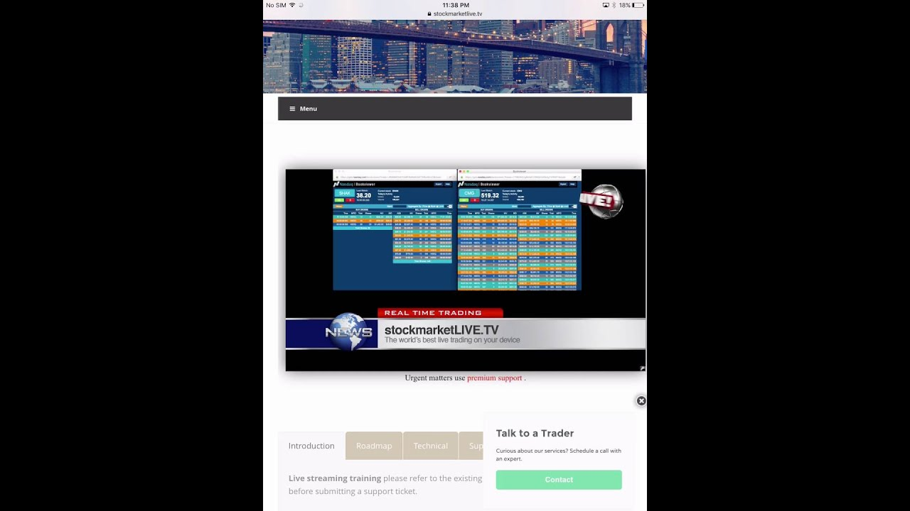 Loans to binary options trading robot auto
