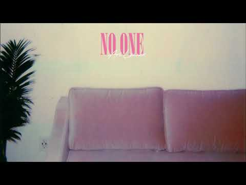 Ari Lennox – No One (Audio)