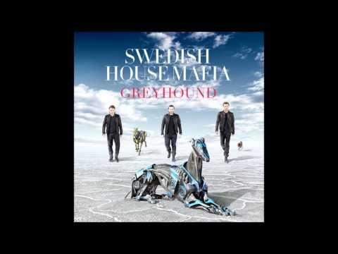 Swedish House Mafia - Greyhound Lyrics (Music Video)