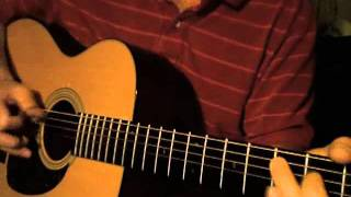 Bad Luck Blues (Lemon Jefferson)