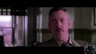 Insane the Laughing   J  Jonah Jameson feat  Cypress Hill