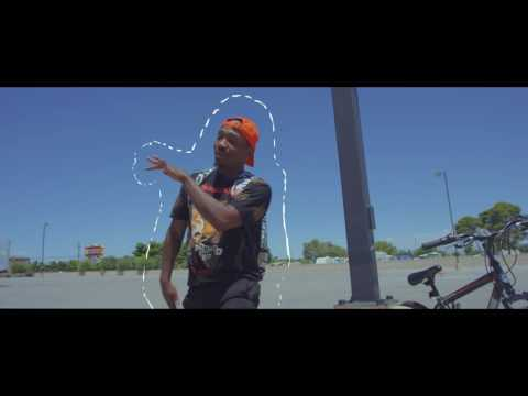Dizzy Wright - East Side