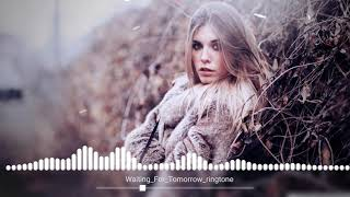 Best English Song Ringtone Download | Top English Ringtone Download | New Song Ringtone