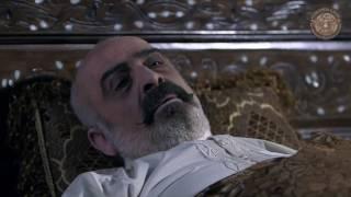 بالفيديو - شجار عنيف وشد شعر بين سلافة معمار وكاريس بشّار