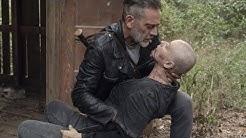 Alphas ende! The Walking Dead Staffel 10 Folge 12 Deutsch HD