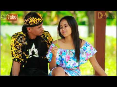 dangdut campursari, Yang tersayang - panji antoko ( official music video )