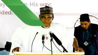 Jalsa Salana Nigeria 2019