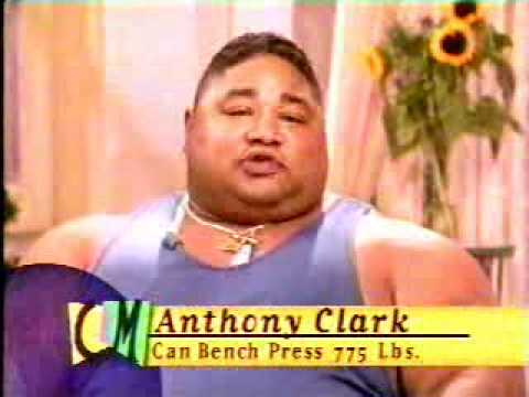 anthony clark powerliftinganthony clark жим, anthony clark bench press, anthony clark wiki, anthony clark strongman, anthony clark height, anthony clark facebook, anthony clark, anthony clark powerlifter, anthony clark powerlifting, anthony clark arend, anthony clark artist, anthony clark evans, anthony clark bench, anthony clark cracked, anthony clark insurance, anthony clark co, anthony clark twitter, anthony clark boynton beach, anthony clark badminton, anthony clark gay
