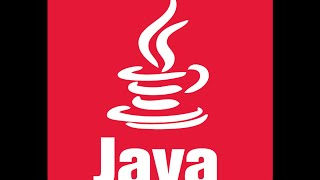 java GUI 06 | FlowLayout - دورة جافا - الواجهات الرسومية