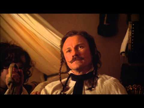 The Duellists is listed (or ranked) 11 on the list The Best Harvey Keitel Movies