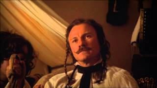 The Duellists - Trailer thumbnail