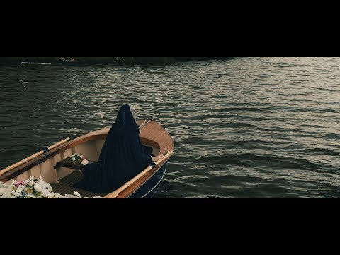 Blue Wooden Boat Official Music Video