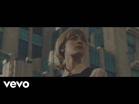 Alexandra Savior - Mirage (Video)