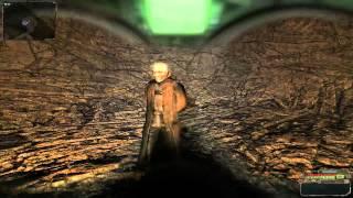 StalkerSoup (story mode) - Part 1 - Mega-Sode Walkthrough!